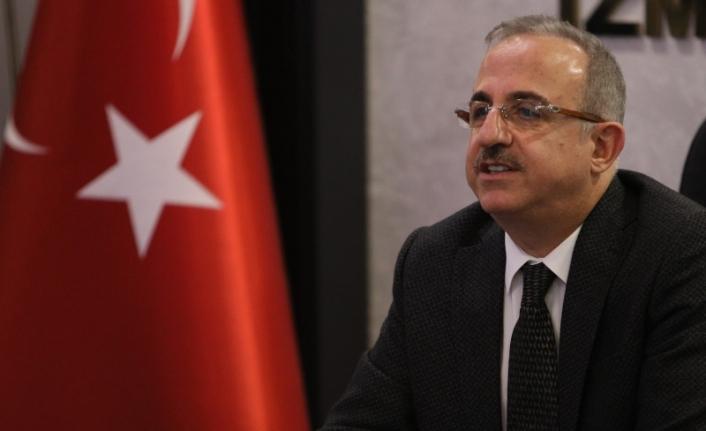 AK Partili Sürekli: Emsal artışı Meclis'e getirilirse destekleyeceğiz