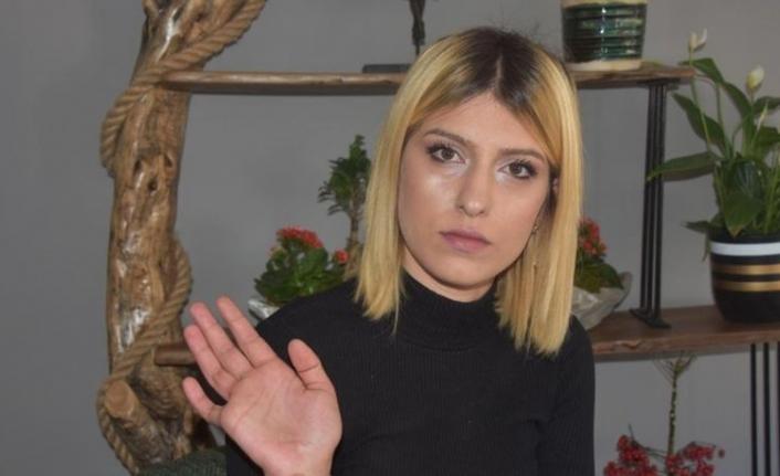 Aycan'ı 38 bıçaklayan eşin cezai ehliyeti tam çıktı