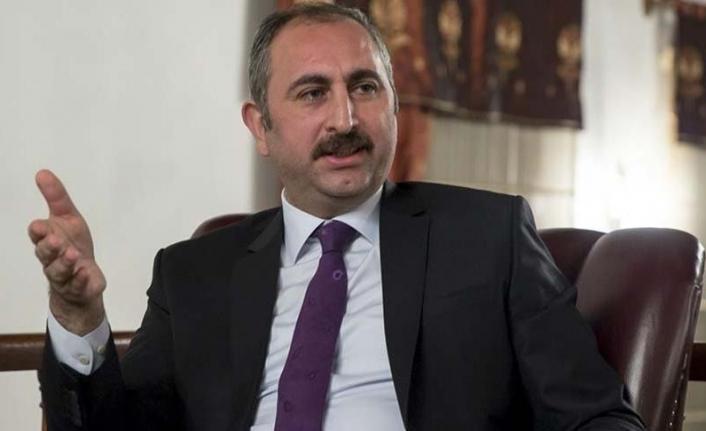 Bakan Gül'den dikkat çeken 'sosyal medya' açıklaması