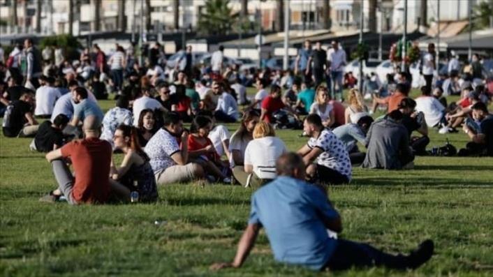 Bakan Koca illere göre haftalık vaka sayısını açıkladı! İste İzmir'deki son durum?