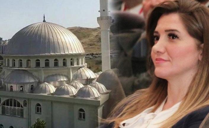 Banu Özdemir'e hakaret eden o kişiden geri adım