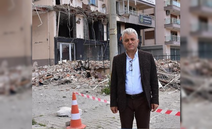 Başkan Özkan'dan 'Dünya Bankası kredisi' çıkışı: Tüm sorunların çözümü değil