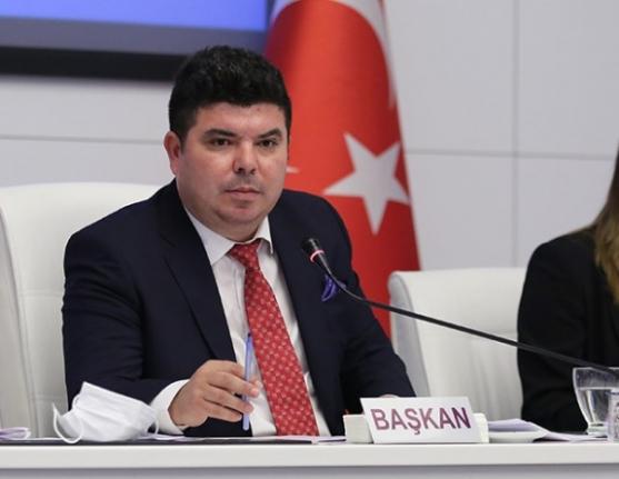 Buca Belediye Başkanı Erhan Kılıç kaza geçirdi