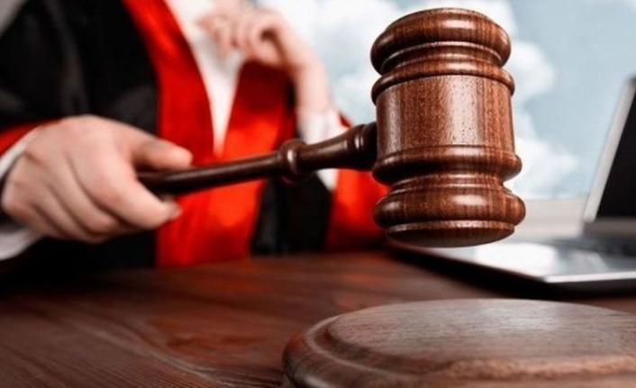 Çocuğa cinsel istismar davasında mahkemeden 'rıza' kararı