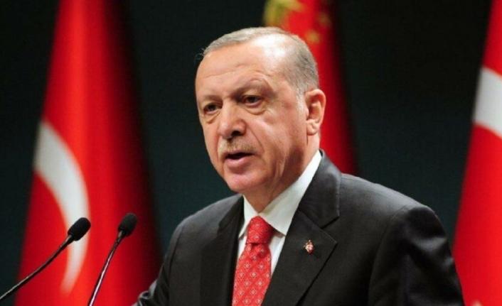 Erdoğan açıkladı! 15 bin öğretmen daha atanacak