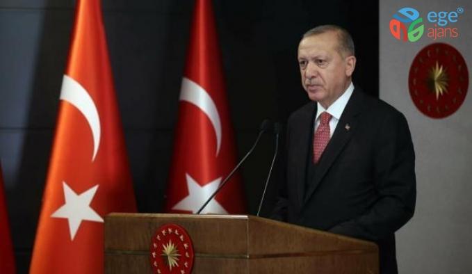 Kabinede 4 önemli gündem... Türkiye çıkacak kararları bekliyor