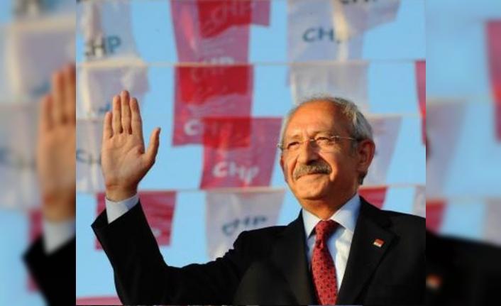 Kılıçdaroğlu 'özel yemek' için İzmir'e geliyor