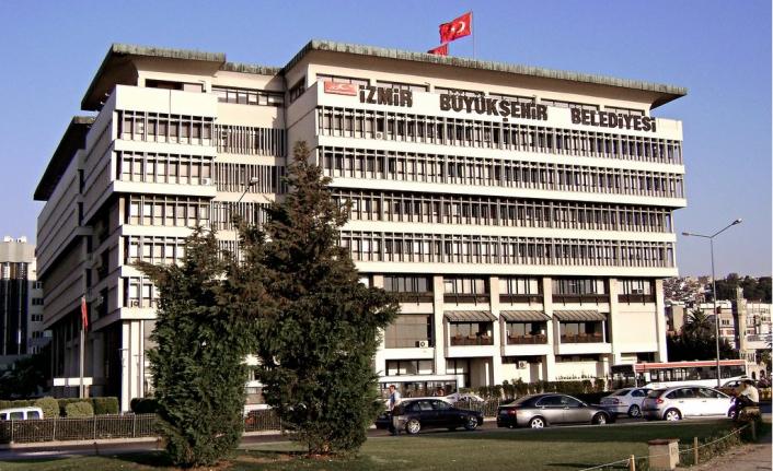 Koruma Kurulu, hizmet binası için Büyükşehir'e 'bekle' dedi