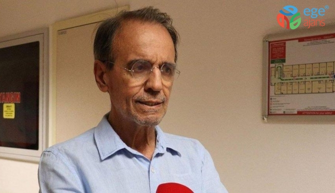 Mehmet Ceyhan eleştirdi: Biraz fazla risk almış oluyoruz