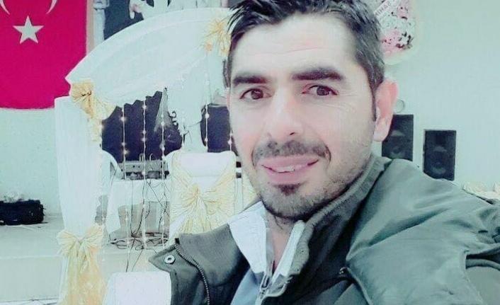 Menemen'i yasa boğan kazada 1 kişi tutuklandı