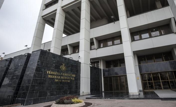 Merkez Bankası'nın kritik faiz kararı bekleniyor