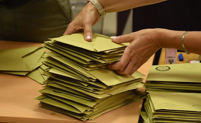 MetroPoll'ün 'dar gelirli seçmen' araştırmasında çarpıcı sonuçlar