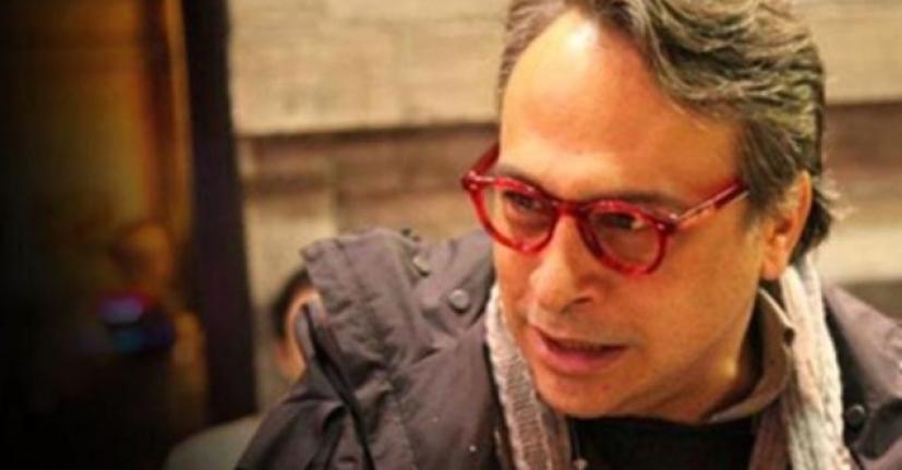 Modacı Barbaros Şansal 3 ay 22 gün hapis cezasına çarptırıldı