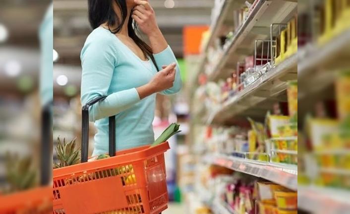 Uzmanlar önerdi: Fahiş fiyat nasıl biter?