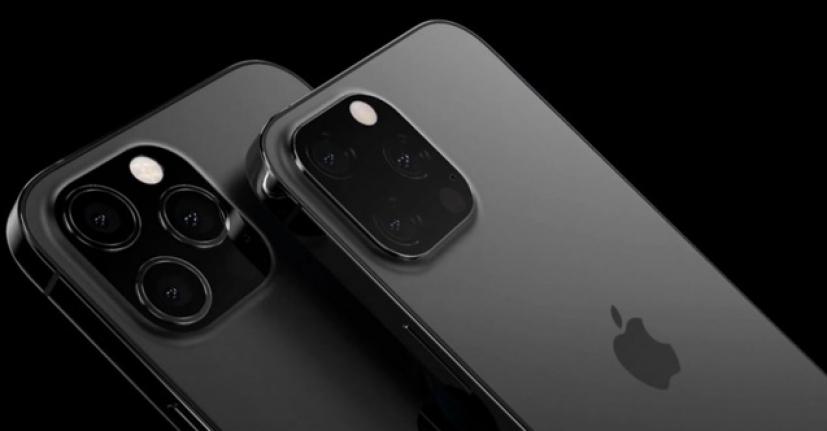 Yeni iPhone 13 tanıtıldı: İşte Türkiye fiyatı ve özellikleri