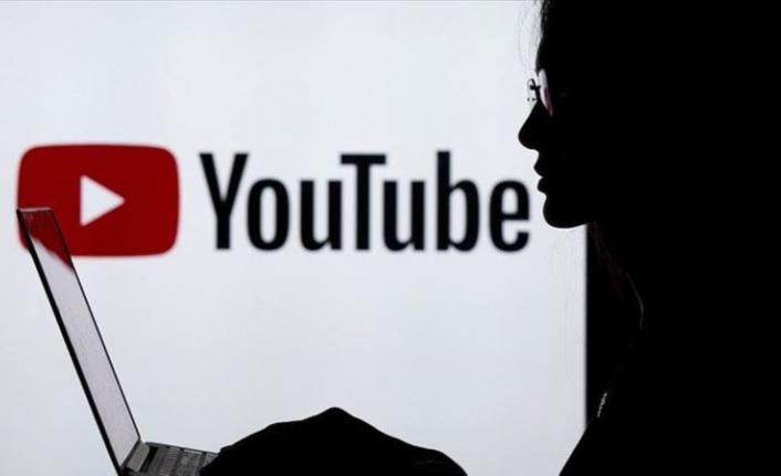 'Youtuber'lara kötü haber: Vergi geliyor