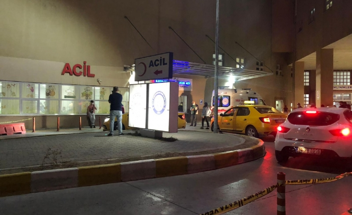 34 öğrenci hastaneye kaldırıldı: İzmir'deki okulda zehirlenme şüphesi!
