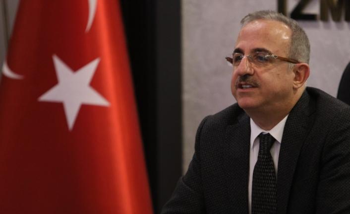 AK Partili Sürekli'den Büyükşehir'e eleştiri yağmuru: İstemezük anlayışı devam ediyor!