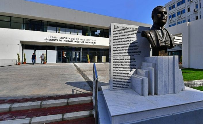 Atatürk'ün yol arkadaşının ismi o merkezde yaşatılacak
