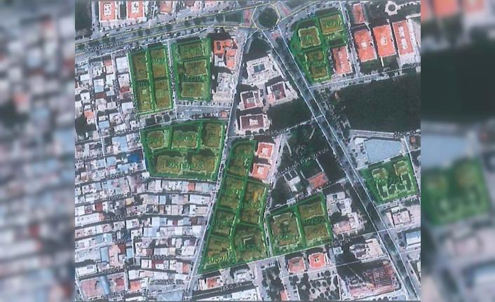 Bakanlık kararını verdi: 7 rezerv alanı için kritik gelişme