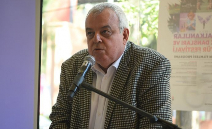 CHP'li Çapın'dan Cumhur İttifakı'nın 'çöp' eleştirilerine yanıt