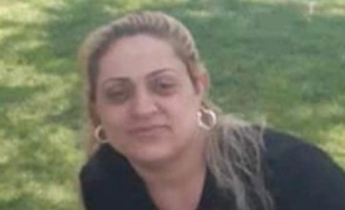 Çocuk kavgası sonra tüfekle vurulan kadın yaşam savaşını kaybetti