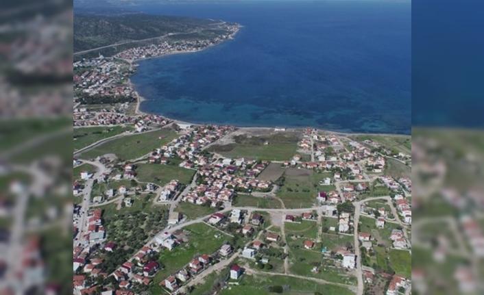 Hazine'den İzmir'de 7 özelleştirme
