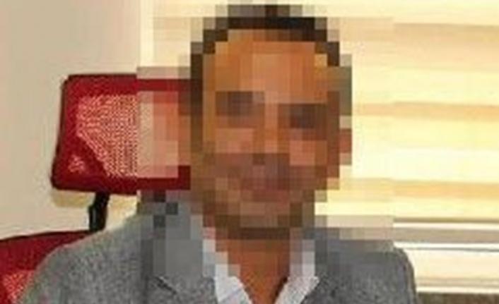 İzmir'de müdür yardımcısından iki kız çocuğuna taciz iddiası