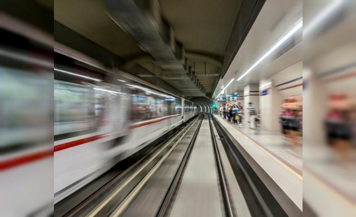 O tarihte metro ve tramvaylar greve çıkıyor