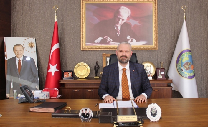 Pehlivan'dan 'satış yetkisi' sonrası ilk açıklama: Aksoy'a yargı yanıtı