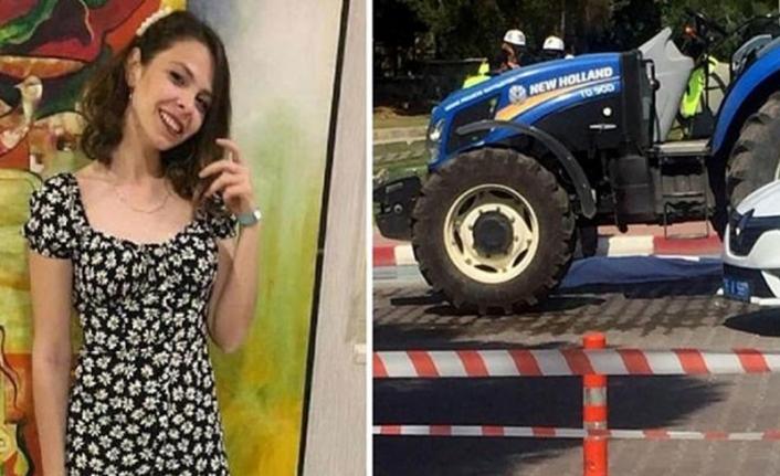 Üniversiteli Sezen'in öldüğü kazanın cezası onandı