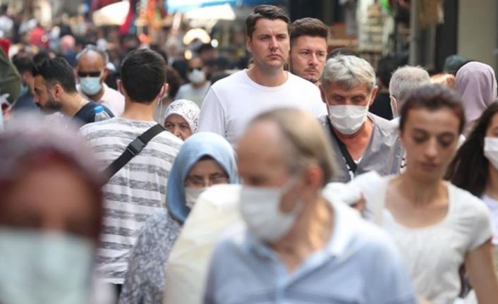 Uzmanlar uyardı: 15 Ekim sonrası gribe dikkat!