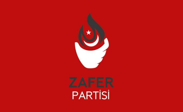 Zafer Partisi İzmir Kurucu İl Başkanı belli oldu