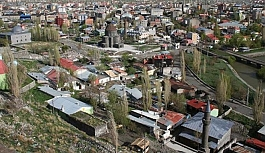 Kars'ta Ramazan'ın en sıcak günleri yaşanıyor