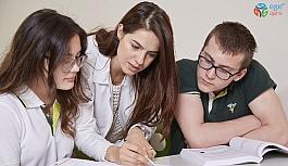 Üniversite adaylarına YKS tercih dönemi için öneriler