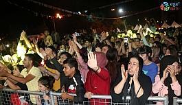 'Büyük Bitlis Buluşmaları' dolu dolu geçti