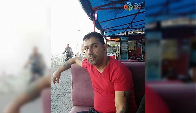 Cezaevi firarisi silahlı saldırıda öldürüldü
