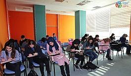 Darıca'da ücretsiz hazırlık kursları başlıyor