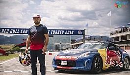 Dünyanın en iyi drift pilotları şampiyonluk için İstanbul'a geliyor