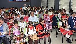 BENGİ Projesi ile öğrenciler geleceğe en iyi şekilde hazırlanıyor