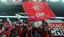 CHP'de beklenen 'kongre takvimi' belli oldu