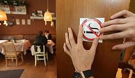 'Fahri sigara denetçiliği' geliyor