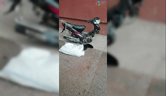 Gaziantep'te 4 hırsızlık şüphelisi yakalandı