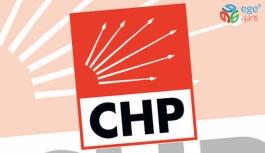 CHP'de o isimlere ihraç