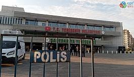 Diyarbakır'da Yenişehir ilçe belediyesine kayyum atandı