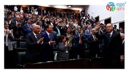 AK Parti, Libya tezkeresi için vekillerini tarih verip uyardı: Hazırlıklı olun