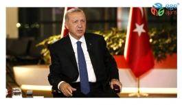 """Cumhurbaşkanı Erdoğan'ın, """"İncirlik kapatılır"""" sözleri dünya medyasında yankı uyandırdı"""