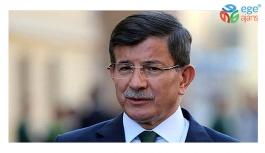 Davutoğlu'nun mal varlığı çıkışı sonrası CHP'li isimden bomba iddia