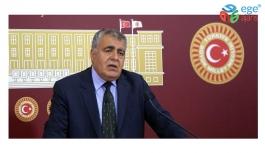 HDP'li eski vekil Müslüm Doğan: Davutoğlu'na görüşlerimizi ilettik, partisine katılmam söz konusu değil