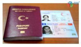 İçişleri Bakanlığı, Ehliyet, nüfus kağıdı ve pasaport ile ilgili zam haberlerini yalanladı